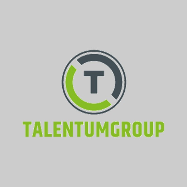 5 Talentum Group