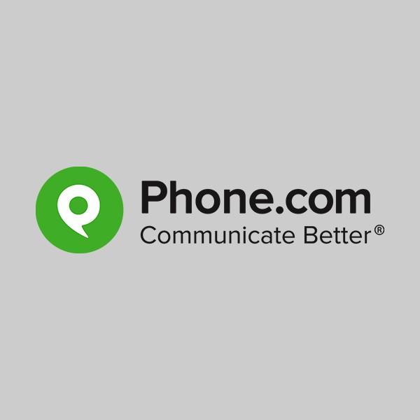6 Phone.com