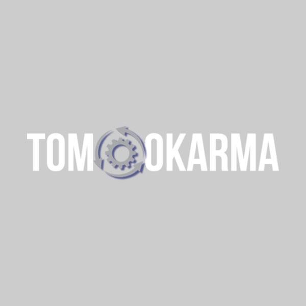 Tom_Okarma