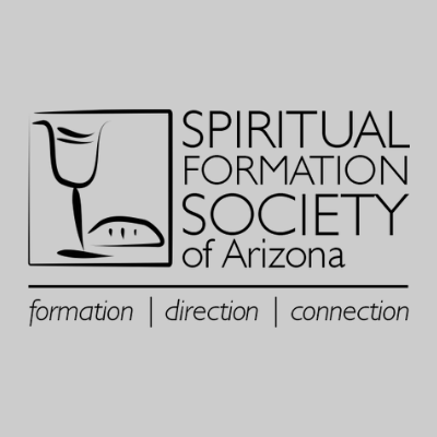 spiritual formation society tile (1)